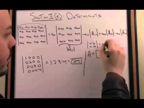 Matrix2.5Determinants3 thumbnail