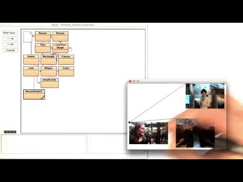 Seeing Connections - Intro to Java Programming thumbnail