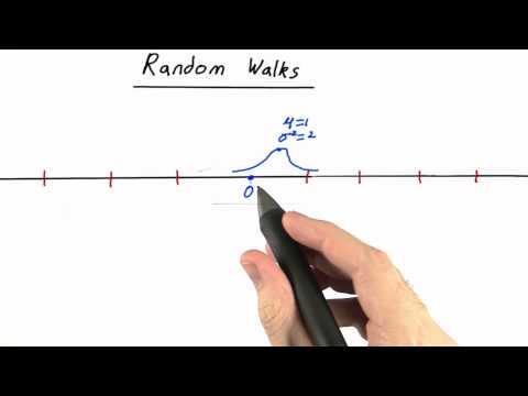 28-15 Random_Walk_6 thumbnail