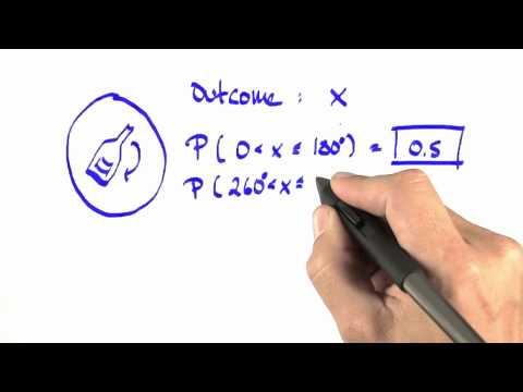 Range Probability 2 - Intro to Statistics thumbnail