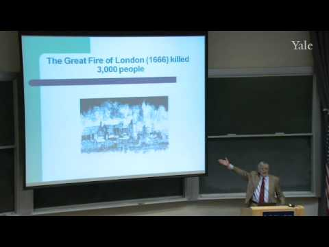 2. Hobbes: Authority, Human Rights and Social Order thumbnail