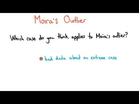 Moiras Outlier - Data Analysis with R thumbnail