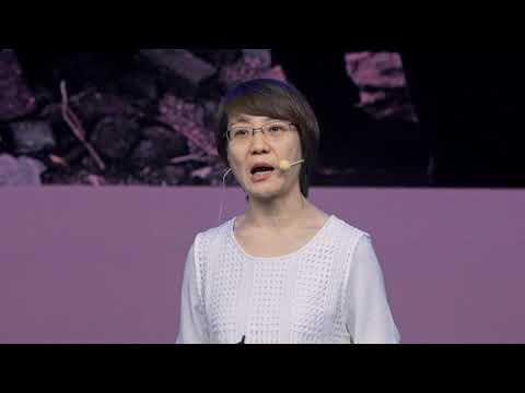 我在箭扣修长城 | 侯珂 | TEDxChengdu | Ke Hou 侯珂 | TEDxChengdu thumbnail