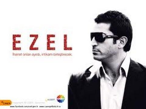 Ezel Episode 2 English Subtitles