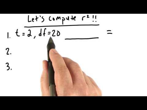 Compute r squared st095 L10 thumbnail