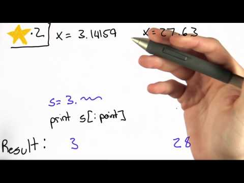 02-18 Rounding Numbers Solution thumbnail
