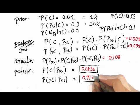 Normalizing 3 - Intro to Statistics thumbnail