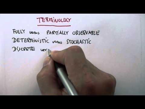 01-05 Terminology thumbnail
