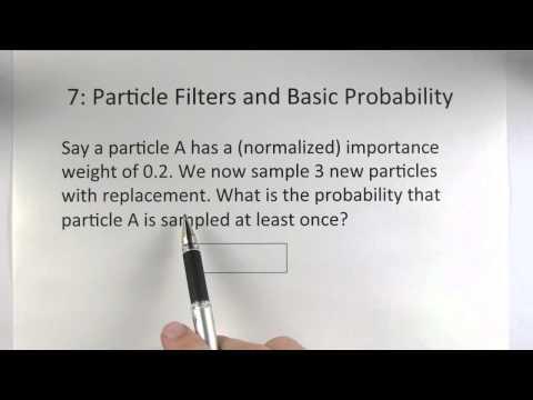 22ps-13 Question 7 thumbnail