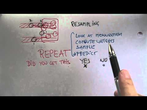 20-05 Resampling Question Solution thumbnail