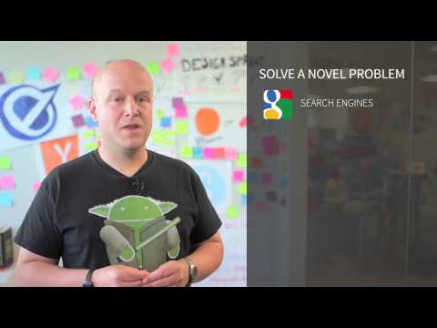 Creating Business Ideas  Product Design  Udacity thumbnail