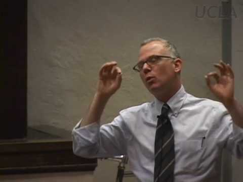 Psychology M176: Families and Couples Lecture 8, UCLA thumbnail