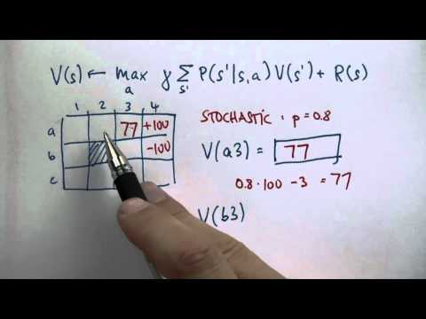 09-28 Stochastic Question 2 thumbnail
