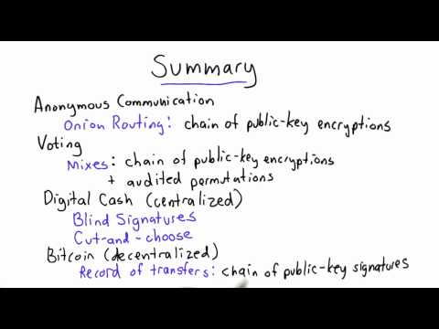 06-56 Summary thumbnail