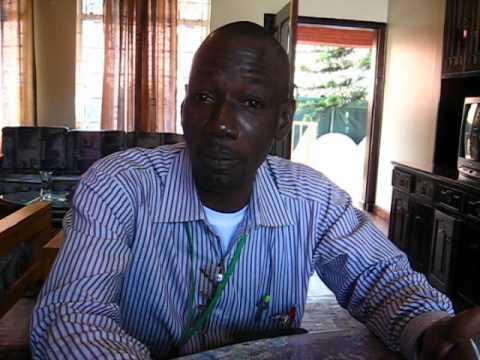 Conversando con Boukary Konaté thumbnail