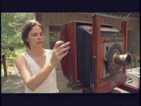 "Sally Mann | Art21 | Preview from Season 1 of ""Art in the Twenty-First Century"" (2001) thumbnail"