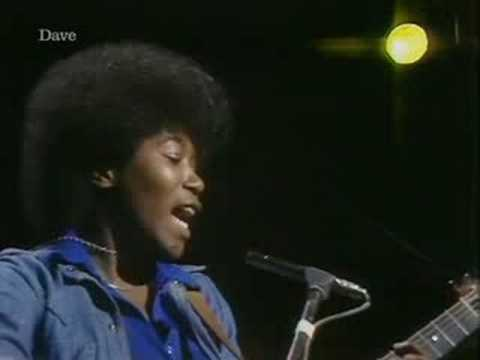Joan Armatrading - Love & Affection [totp2] thumbnail