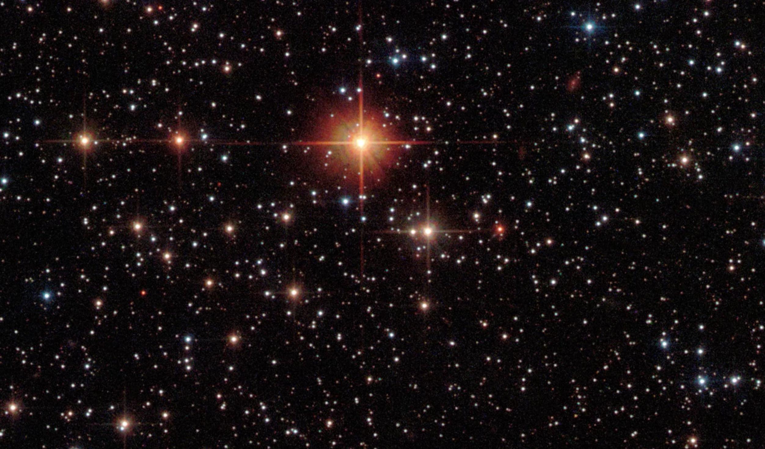 Measuring Starquakes thumbnail