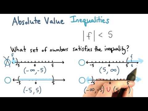 Less Than - Visualizing Algebra thumbnail