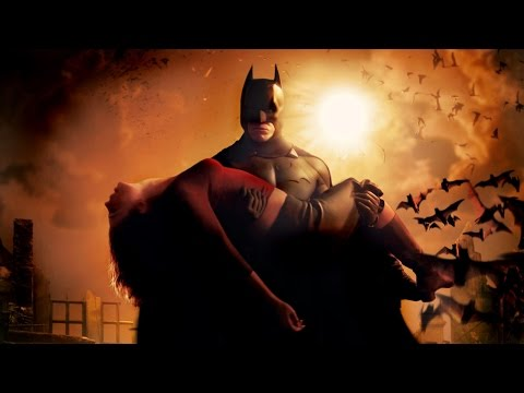 batman begins 2005 full movie download in tamil