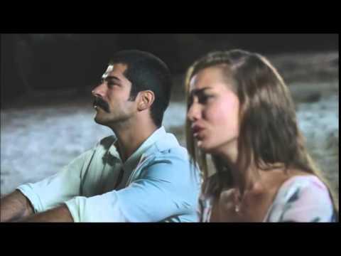 Aşk Sana Benzer Full Film With Subtitles Amara