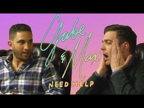 Trust (Gabe & Max Need Help Ep. 3) thumbnail
