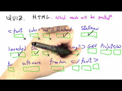 07-15 Html Solution thumbnail