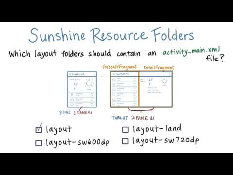 09-38 Sunshine Resource Folders thumbnail