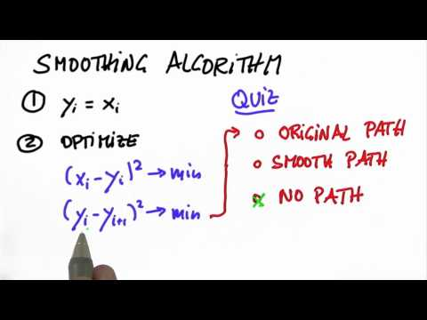 05-06 Smoothing Algorithm 2 Solution thumbnail