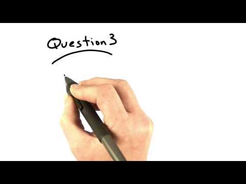 question 3 thumbnail