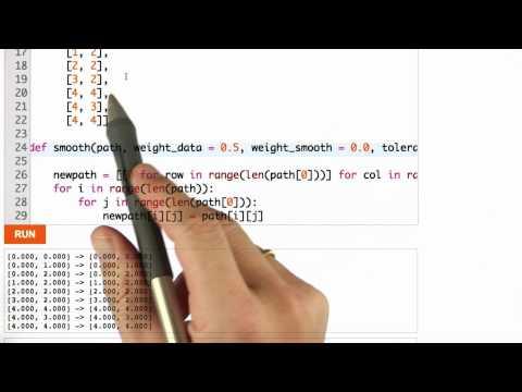 05-12 Zero Data Weight Solution thumbnail