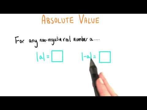 022-70-Absolute Value thumbnail