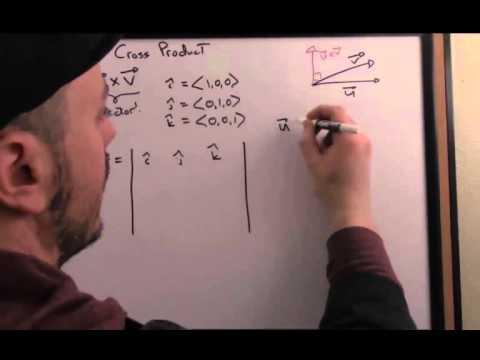 Matrix1.5VectorsAndVectorOperations7 thumbnail