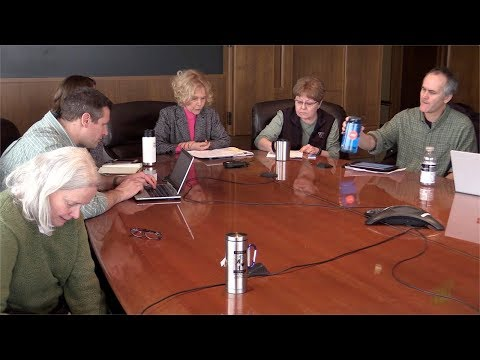 Teamwork: Making IT Accessible at the University of Washington and Statewide thumbnail