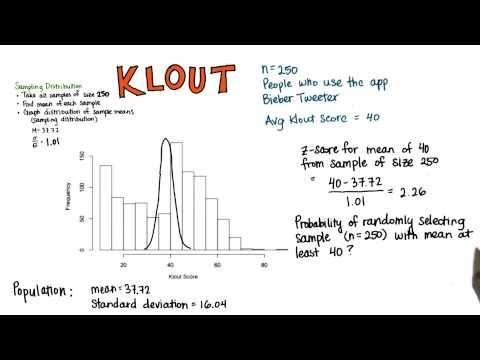 01-23 Probability of Mean thumbnail