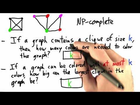 10ps-02 Coloring Cliques Solution thumbnail