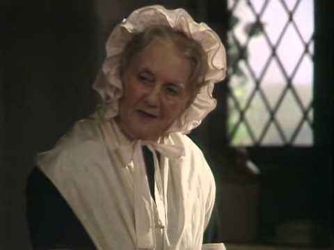 Jane Eyre 1983 Episode 09 Beggar woman to teacher Spanish Subtitles thumbnail