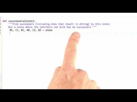 04-36 Csuccessors thumbnail