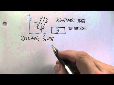 19-10 Dynamic Question thumbnail