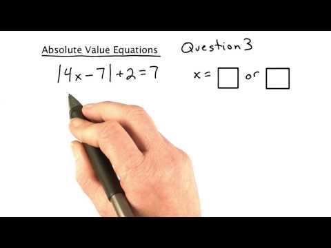 Practice 3 - Visualizing Algebra thumbnail
