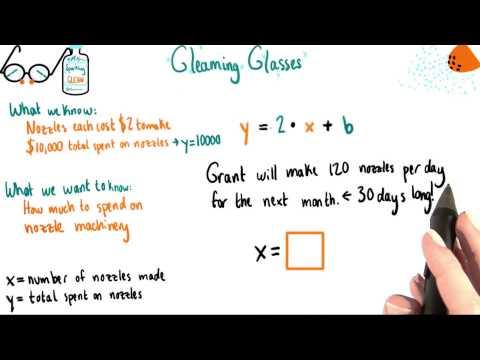 020-18-120 Nozzles Per Day thumbnail