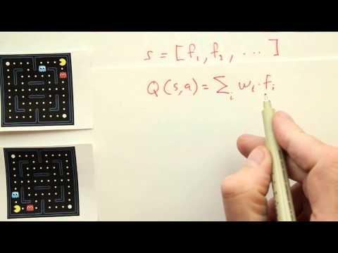 10-24 Pacman 2 thumbnail