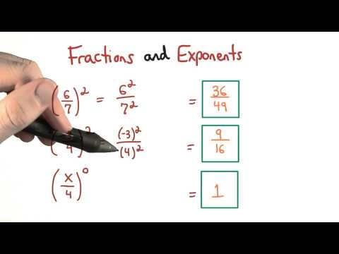 Fractions Power - Visualizing Algebra thumbnail