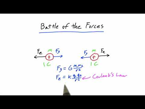 08ps-11 Battle Of The Forces thumbnail
