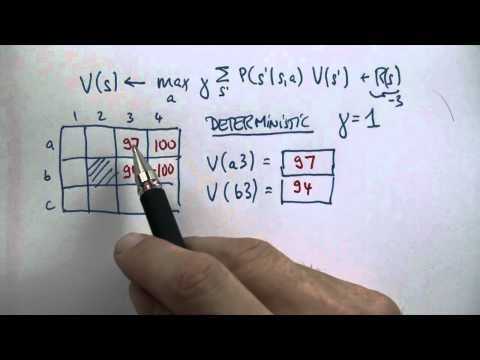 09-23 Deterministic Question 2 Solution thumbnail