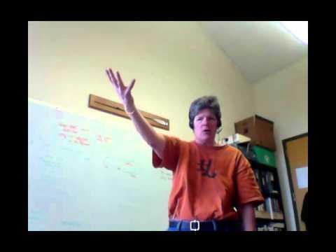 Nonlinear 7 5 FractalsChaos thumbnail