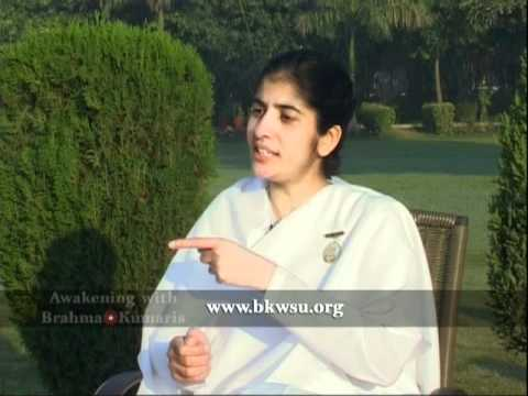 Happiness Unlimited -6 - Sister Shivani (English) with