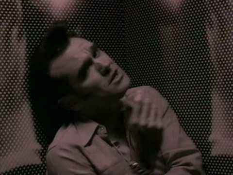 Morrissey - The More You Ignore Me The Closer I Get thumbnail