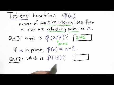 04-14 Totient Function thumbnail