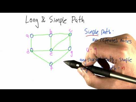 06-11 Longest Simple Path thumbnail